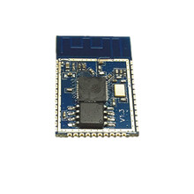China Wifi Module, China Wifi Module Manufacturers and Suppliers on
