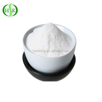 China Natural Tranexamic Acid Whitening Raw Material For Cosmetics - Buy  Raw Material For Cosmetics,Biochemical,Whitening Facial Kit Product on