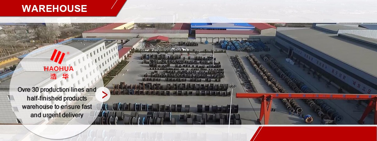 Hongliang Cable Co., Ltd. - Power Cable, Electrical Wire