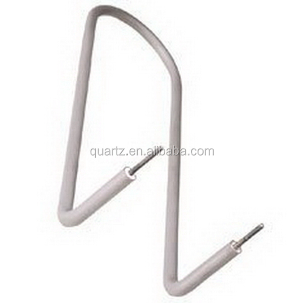 Quality classical water coil heater element