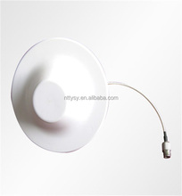 Indoor Panel base station Antenna