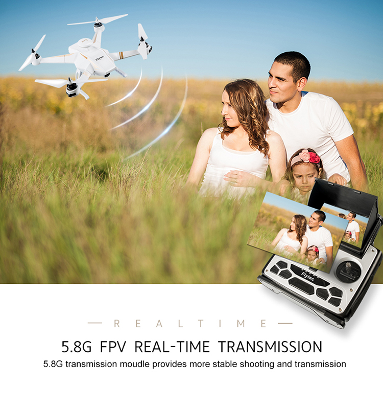 5. T23_Navi_RC _Drone_GPS_1080P_5.8G_FPV_Aerial_RC_Quadcopter