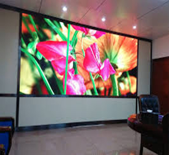 Full Color Tv Panel Rental P2 5 Led Video Wall Price - Buy P2 5 Led Video  Wall,Rental P2 5 Led Video Wall Price,Full Color Tv Panel Rental P2 5 Led