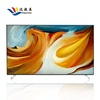 2018 sozn OLED Monitor Manufacturers 65 inch 4K LED TV, OEM Android OLED television Smart TV 65 inch 4K UHD
