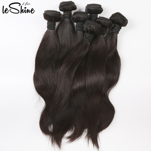 Best Selling Items Cheap Unprocessed Virgin Les Cheveux Naturels Hair Extension