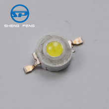 Alibaba wholesale 0.5watt high power LED diode for light