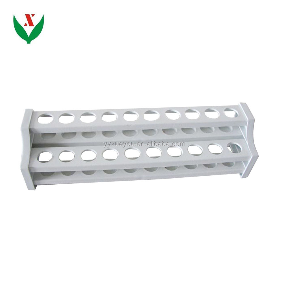 Test Tube Rack, Test Tube Rack Suppliers and Manufacturers at ... for Laboratory Test Tube Holder  70ref