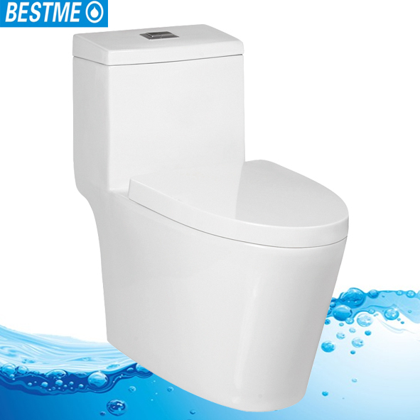 bestme sanitary ware china supply new design ceramic toilets / bathroom toilet WC