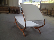 Wood Outdoor Daybed Wholesale Suppliers