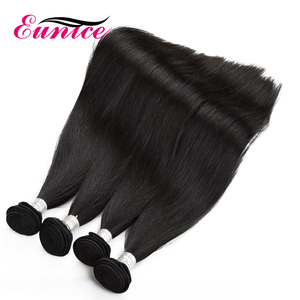 100% Mink Remy 10a Cheap Indian Hair 100% Relaxed Straight Virgin Cuticle Aligned Hair