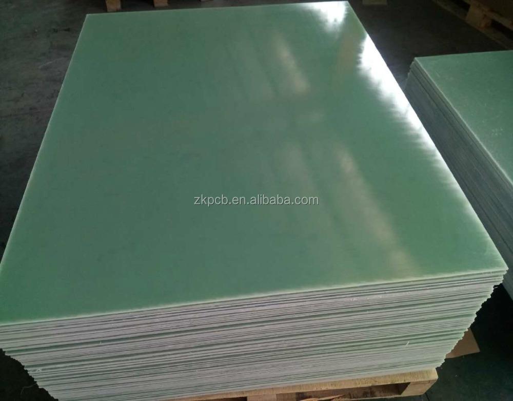 Fr4 Epoxy Fiberglass Insulation Sheet - Buy Epoxy Fiberglass Sheet,Fr4  Epoxy Glass Sheet,Fr4 Product on Alibaba com