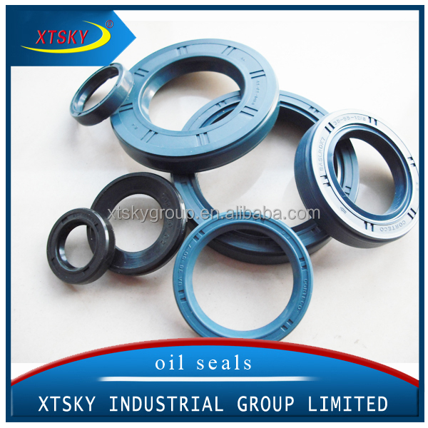 Nok Oil Seal Cross Reference Nok Oil Seal Cross Reference