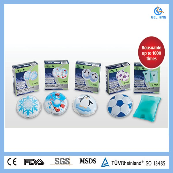 Find Complete Details about Professional Factory Supply Strong Packing Gel Hand Warmer