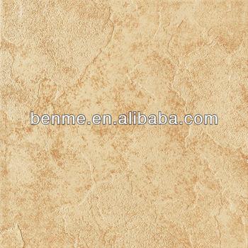 Ceramic Tile Bathroom Foshan Tile Floor Patterns Construction ...