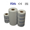 /product-detail/sterilization-medical-kraft-paper-rolls-60022708507.html