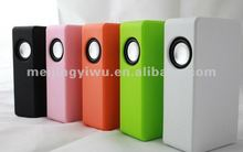 MK-B4 mini induction speaker for Iphone 4S,Iphone 4,Iphone 3GS,Touch4