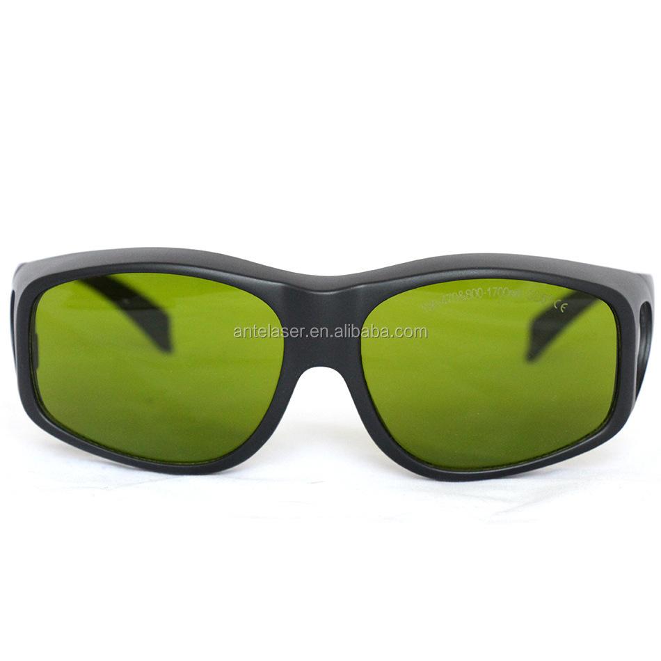 2408c6edb مصادر شركات تصنيع نظارات ليزر Ipl ونظارات ليزر Ipl في Alibaba.com