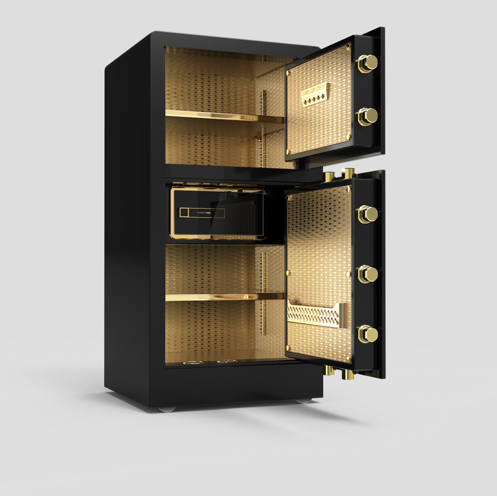 Security Digital Lock Office &Hotel&Home&Jewelry Safe Boxes