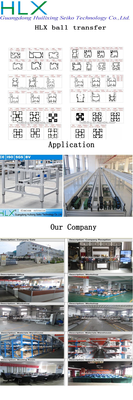 Aluminum Extrusion/ T Slot Aluminum Extrusion Profile Offered/aluminum  Extrusion Alloy - Buy Aluminum Extrusion,Aluminum Extrusion Profile,T Slot