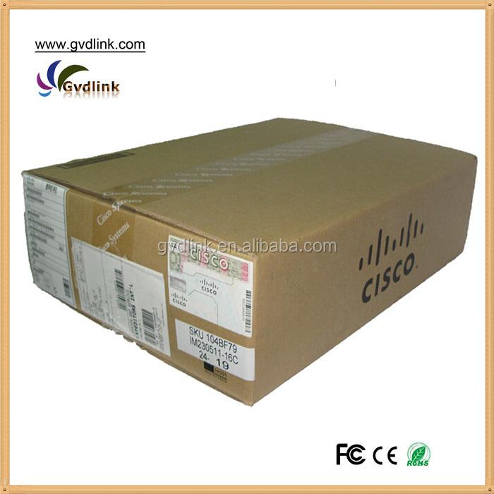 Good Disccount From Gpl License L-slasr1-ipb-aes Cisco Asr 1000 Advanced  Enterprise Services E-delivery Pak - Buy L-slasr1-ipb-aes,License