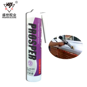 Bulk Chemical 793 Silicone Sealant For Calking