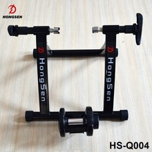 Hometrainer stand <span class=keywords><strong>indoor</strong></span> geïntegreerde <span class=keywords><strong>Bike</strong></span> Parking Fitness fiets magnetische <span class=keywords><strong>trainer</strong></span>