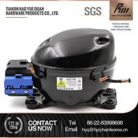 open type refrigeration compressor heavy duty air compressor with low price
