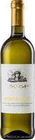 Brusa - White Wine