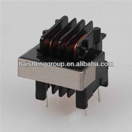 Lcd tv Power Transformer, Step Up Voltage