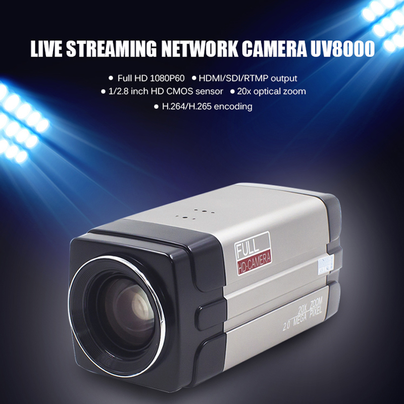 China Best Web Cameras, China Best Web Cameras Manufacturers and