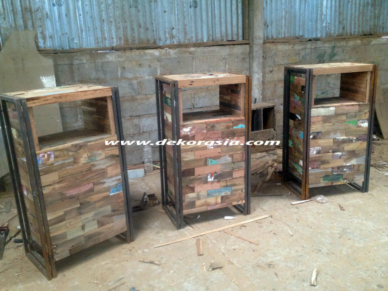 Reclaimed Boat Wood Furniture, Reclaimed Boat Wood Furniture Suppliers And  Manufacturers At Alibaba.com