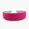 /product-detail/wholesale-multicolor-fancy-plain-broad-hairbands-for-young-lady-60749200996.html