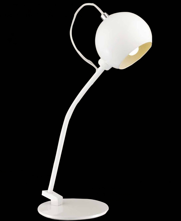 Focus light table lamp for manicure buy table lamp for for Manicure table lamp
