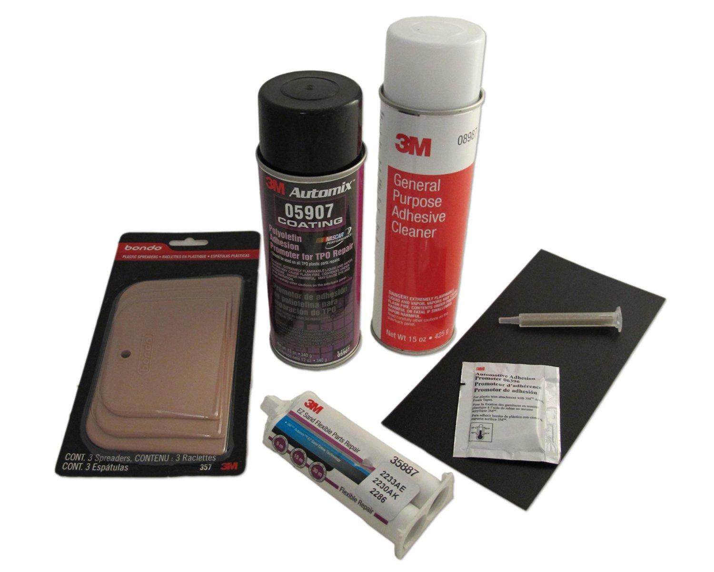 Plastic Bumper Repair Kit >> Cheap 3m Plastic Bumper Repair Find 3m Plastic Bumper Repair Deals