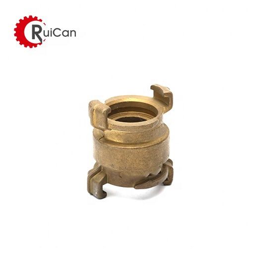 OEM customized custom lost wax investment casting engineering machinery parts for Mechanical drive this wheel