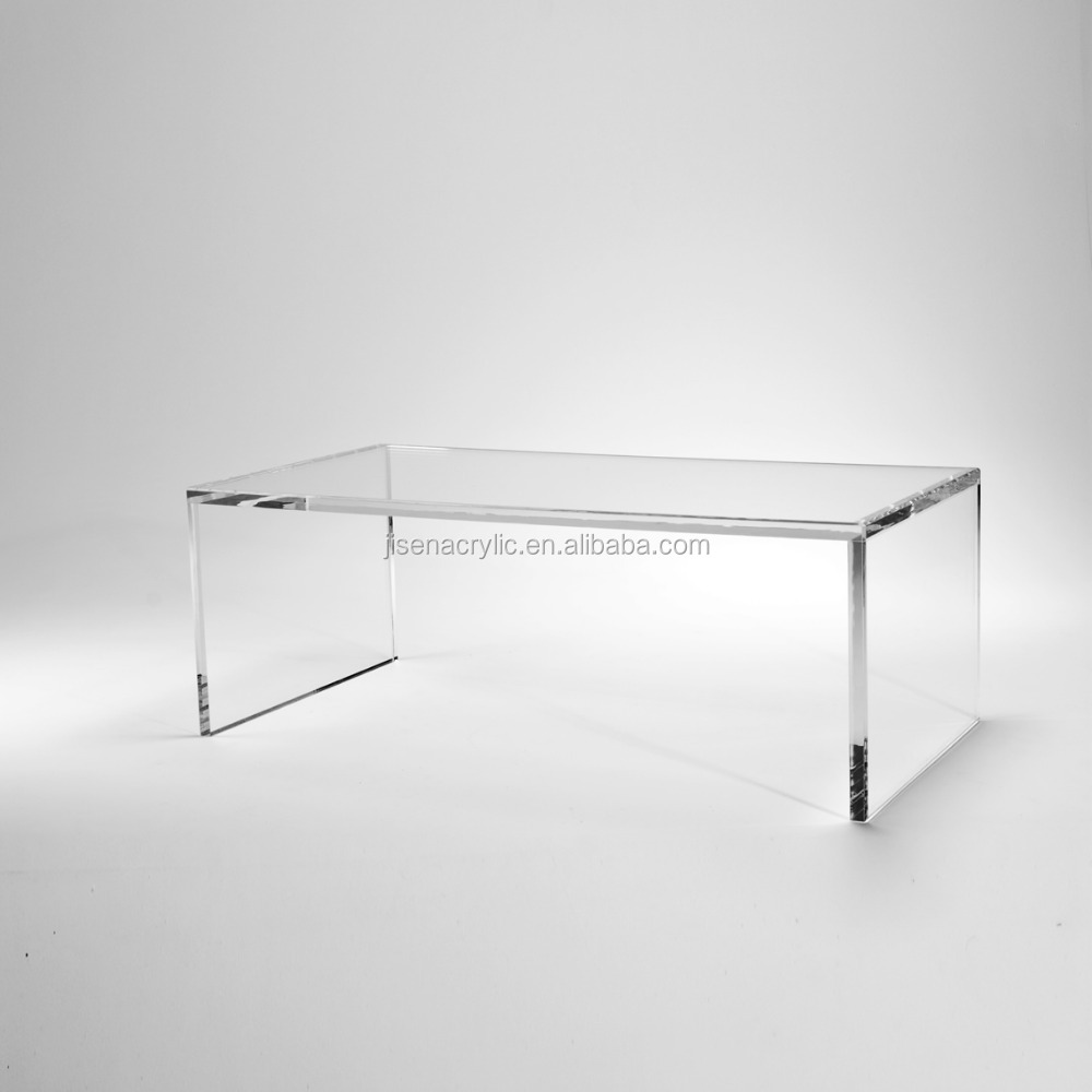 Clear Acrylic Furniture, Clear Acrylic Furniture Suppliers and ...