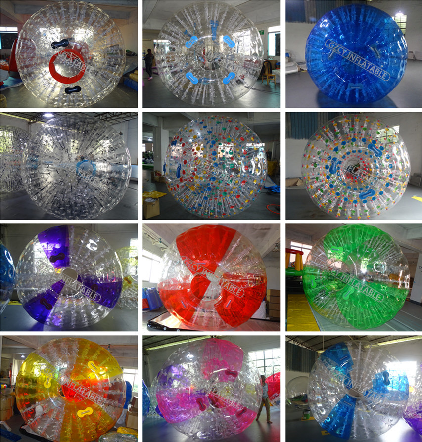 zorb ball for sale_.jpg