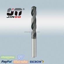 solid carbide tools vertical cnc milling machine