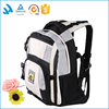 adult camera backpack laptop backpacks for 17 inch laptops