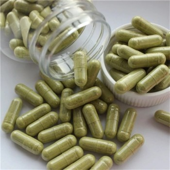 Top Selling Products In Alibaba Diet Coffee Weight Loss Bean Capsule Chinese Green Pills Buy Green Coffee Bean Extract Green Coffee Capsules Green