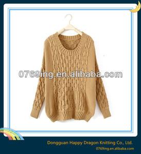 962db9cc1 Cotton Knit Cardigan Women s Sweaters Vests