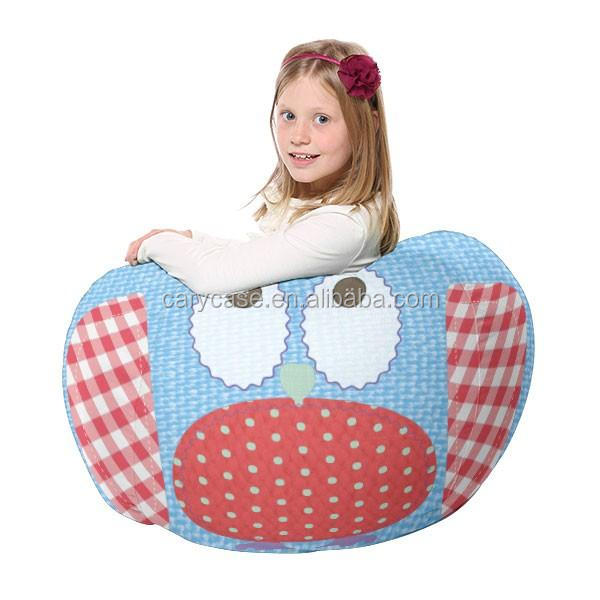 target bean bag chairs for kids target bean bag chairs for kids suppliers and at alibabacom