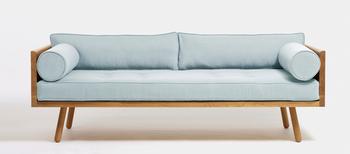 Classic Modern Solid Wood Arabic Majlis Sofa Buy Arabic