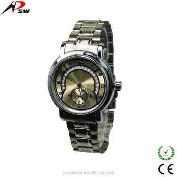 Chinese Wholesale Branded Factory Price Fastrack Mechanical Watches For Men Buy Fastrack Watches For Men Wholesale Branded Watches Factory Price