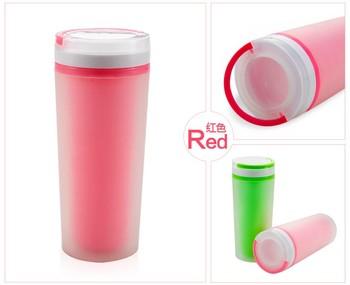 Tasse À Couvercle Avec Buy De Gobelet tasse Couvercle En Plastique Café Réutilisable uPkXZi