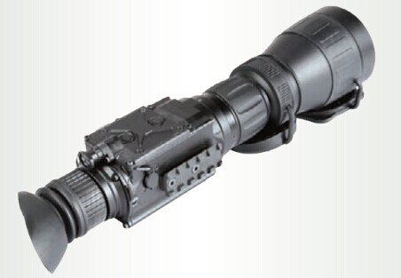 Digital recorder in digital night vision(Armasight)