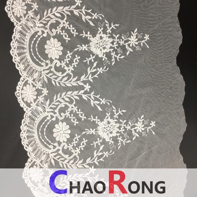 Buy Cheap China Saree Border Embroidery Border Products Find China