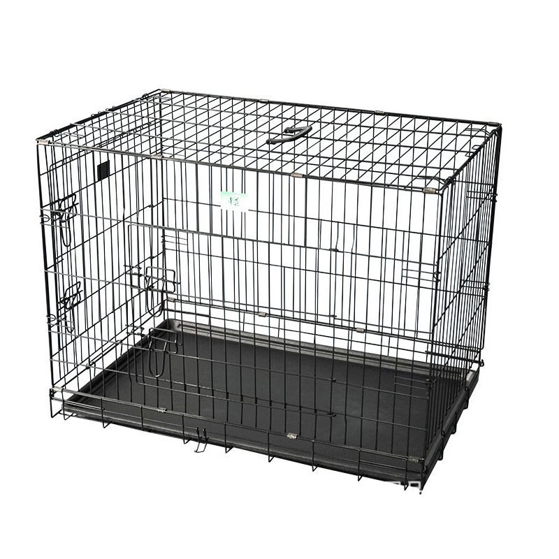 Portable High Quality Folding indoor dog kennels