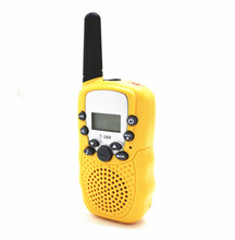 Rádio 10 w mini <span class=keywords><strong>walkie</strong></span> <span class=keywords><strong>talkie</strong></span> 50 km