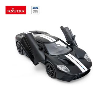 Rastar  Ford Kid Electric Car